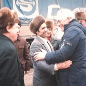 Gideonbund in der DDR