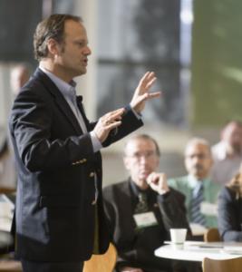 Jahreskonferenz 2021 (digital)