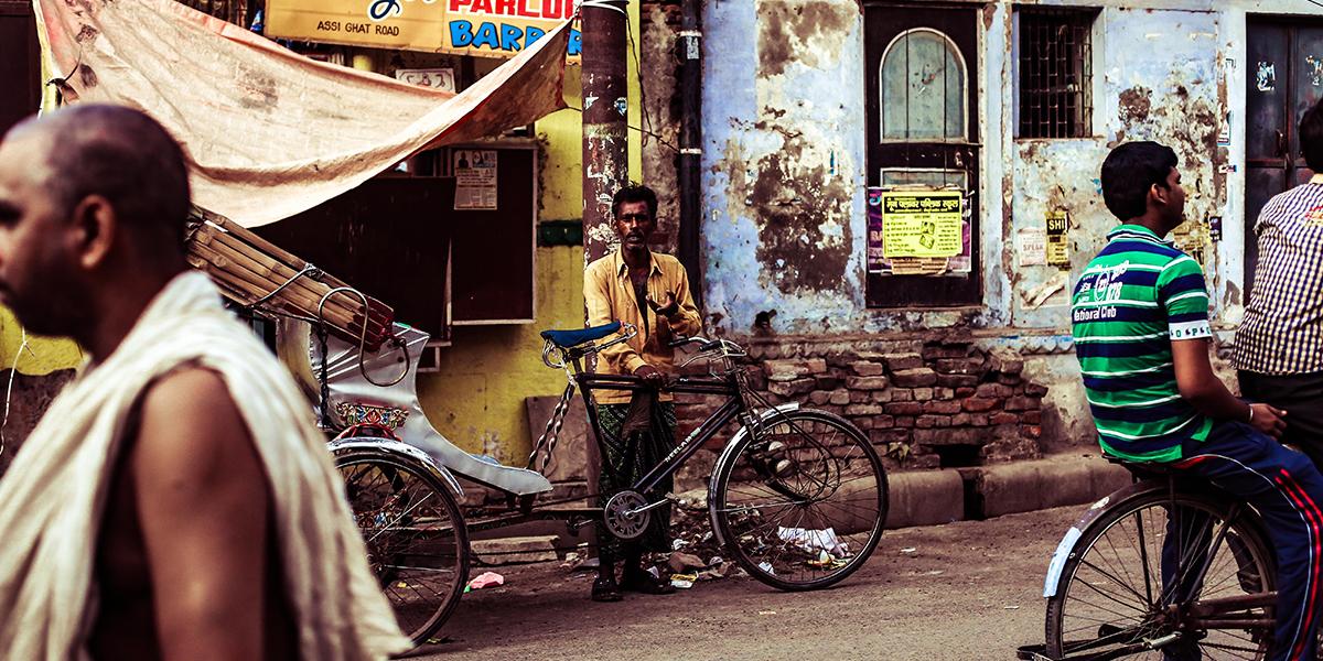 001_Indien