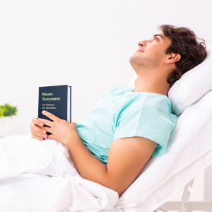 Kliniken & Arztpraxen